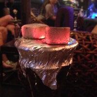 Photo taken at Pasha Lounge by Ryan A. on 7/21/2013