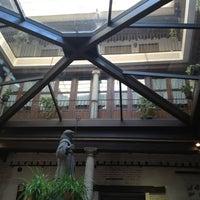 Foto tomada en Restaurante Placido por elarnesss el 8/16/2013
