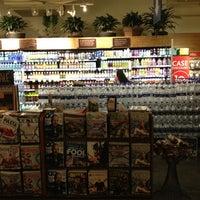 Foto tomada en Whole Foods Market por Luigi A. el 2/20/2013