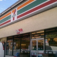 Photo taken at 7-Eleven by April L. on 8/22/2011