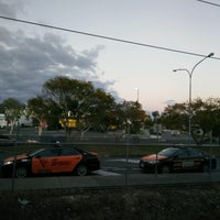 Photo taken at Beenleigh Railway Station by Sharon P. on 8/18/2016
