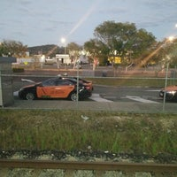 Photo taken at Beenleigh Railway Station by Sharon P. on 8/7/2016