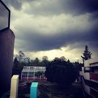 Photo taken at Conjunto E by Fero L. on 6/27/2013