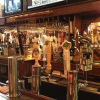 Photo taken at McK's Tavern by Ed G. on 12/7/2012