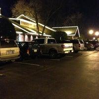 Photo taken at Village Tavern by frosty on 12/31/2012