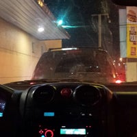 Photo taken at McDonald's by Rodrigo C. on 5/31/2014