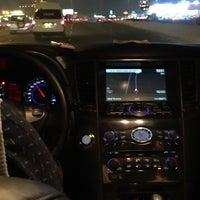 Photo taken at Makkah-Jeddah Highway by Abood A. on 12/8/2016