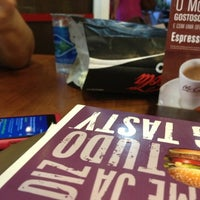 Photo taken at McDonald's by Diego N. on 1/1/2013
