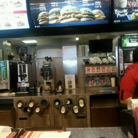 Photo taken at McDonald's by Caca D. on 8/7/2017