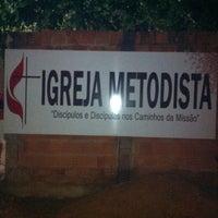 Photo taken at Pedra 90 by Bruno M. on 12/7/2013