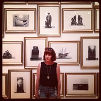 Photo taken at MOCA by Mike N. on 6/30/2013