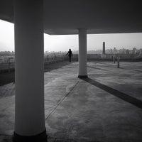 Foto tirada no(a) Museu de Arte Contemporânea (MAC-USP) por inominado em 7/9/2013