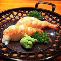 Foto tirada no(a) Miyabi | みやび por inominado em 7/6/2013