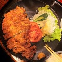 Foto tirada no(a) Kidoairaku por inominado em 12/8/2012