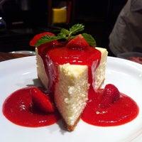 Foto tirada no(a) Z Deli Sandwich Shop por inominado em 11/21/2012