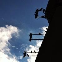 Foto tirada no(a) Rua Pamplona por inominado em 11/8/2013