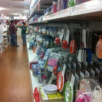 Photo taken at One Baby World by Mazlan@Bell on 11/11/2012