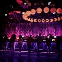Photo taken at Vanity Nightclub by Brian E. on 12/30/2013