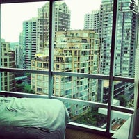 the westin grand vancouver downtown vancouver 25 tips