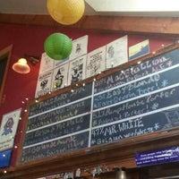 Photo taken at Big Horse Brew Pub by Shane J. on 4/14/2013