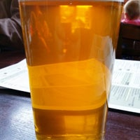 Photo taken at The Gary Cooper (Wetherspoon) by Shane J. on 3/23/2015