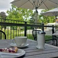 Cafe Wewe Bad Vilbel