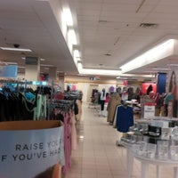 Photo taken at Sears by Justinian T. on 8/18/2013