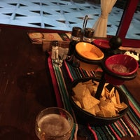 Photo taken at Restaurant Mexicano by Andrew on 11/7/2017