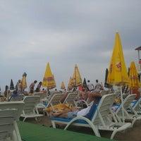 6/29/2013에 Muhammet o.님이 Cemos Beach에서 찍은 사진