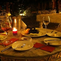 10/26/2012 tarihinde Burak O.ziyaretçi tarafından Kitap Evi Otel'de çekilen fotoğraf