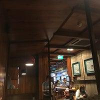 Photo taken at Little Wing Pizzeria by Ingvild M. on 7/31/2017