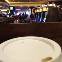 Photo taken at Starbucks by Art M. on 1/13/2014