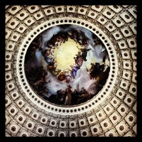 Photo taken at U.S. House of Representatives by Gabriela A. on 11/17/2012