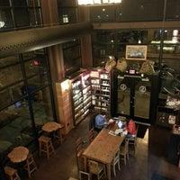 1/27/2013にWeston R.がSisters Coffee Companyで撮った写真
