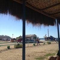Foto tomada en La Casa del Mono por Pablo C. el 12/8/2012