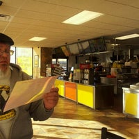 Photo taken at Taco Casa by Diana W. on 12/10/2012