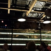 9/29/2018 tarihinde Jean-Christophe B.ziyaretçi tarafından Brooklyn Cider House'de çekilen fotoğraf