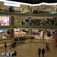 12/1/2012 tarihinde Deniz O.ziyaretçi tarafından Galleria'de çekilen fotoğraf