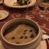 Foto tomada en Bordeaux Restaurant por bOn el 9/25/2017