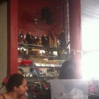 Photo taken at Restaurante da Simone by Vanda M M. on 7/26/2013
