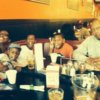 Photo taken at Johnny's New York Style Pizza by Belynda B. on 9/30/2014