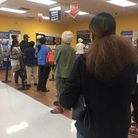 Photo taken at Walmart Supercenter by Belynda B. on 8/2/2017