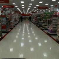Photo taken at Target by Bruce B. on 4/14/2013