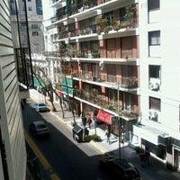 Foto tirada no(a) Arenales por Fabi M. em 9/18/2012