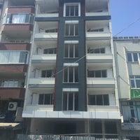 Photo taken at Oba İstanbul İnşaat Ltd. Şti. by ADM Ç. on 8/22/2016