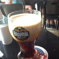 Foto tirada no(a) Blend Bar por Andre A. em 1/5/2013