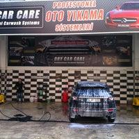 1/5/2013 tarihinde Ergin K.ziyaretçi tarafından DRY CAR CARE PROFESYONEL OTO YIKAMA SİSTEMLERİ'de çekilen fotoğraf