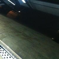 4/9/2013 tarihinde Ergin K.ziyaretçi tarafından DRY CAR CARE PROFESYONEL OTO YIKAMA SİSTEMLERİ'de çekilen fotoğraf