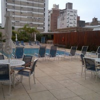 Foto tomada en Holiday Inn por Sabrina C. el 12/16/2012