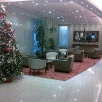 Foto tomada en Holiday Inn por Sabrina C. el 12/14/2012